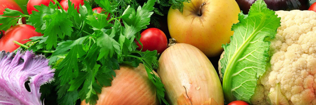 Vegetable Suppliers Dubai | Fruit Suppliers Dubai, UAE