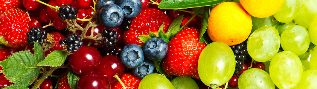 Fruit Importers Dubai | Fruit Exporters Dubai, UAE