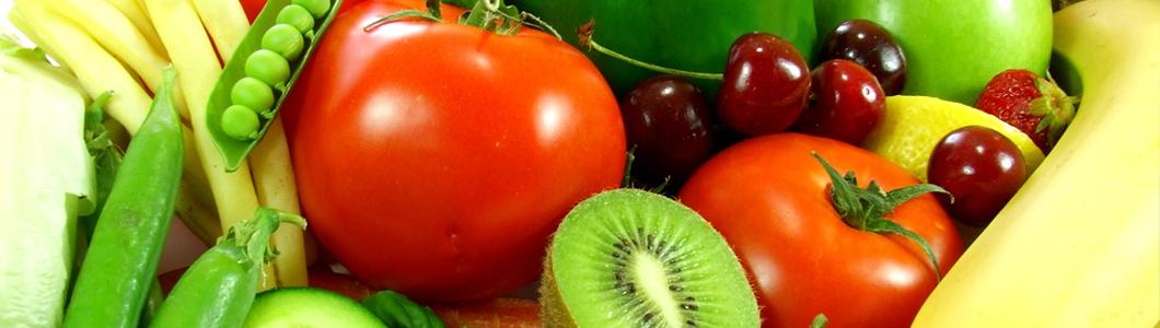 Vegetable Importers Dubai | Vegetable Exporters Dubai, UAE